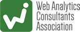 Web Analytics Consultants Association (WACA)