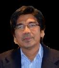 Mohan Asraf