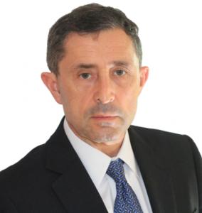 Serge Beraud